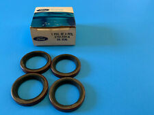 Ford OEM Front Axle Aifferential Oil Seal NOS F0JY-1177-A 1991 Mercury Tracer