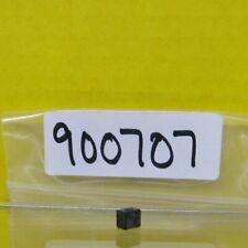 PASLODE 900707 Probe Bumper Impulse IM250A IM250A-Li 902600 & 902000 (5KHQ)