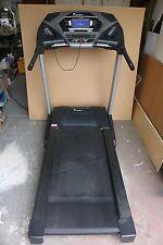 Treadmill Spirit Fitness XT185 as new SYDNEY