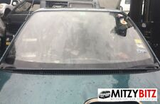 FRONT WINDSCREEN for MITSUBISHI DELICA L400 1994-1997