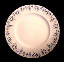 Royal Albert Pottery & Porcelain Dinner Plate