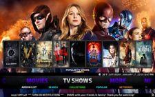 Apple TV 4K 32GB HDR Media Streamer With Siri Remote FREE SHIP and Setup