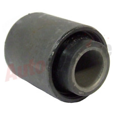 For Nissan PRIMERA 1.6 1.8 2.0 2.2dCi 2.2Di 02-On LOWER WISHBONE BUSH Front Left