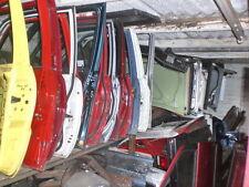 Renault 19 I II Tür VR oder HL Fahrertür Beifahrertür hinten Hecktür Türscheibe