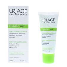 Uriage Hyseac Mat 40ml Pore Refiner
