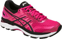 Asics GT 2000 5 Womens Running Shoes (B) (2090) | BUY NOW!