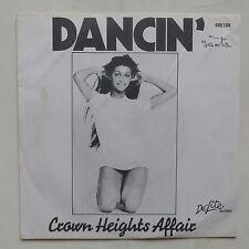 CROWN HEIGHTS AFFAIR Dancin 640104