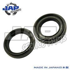 Honda Civic Type R EP3 FN2 DC5 K20A DRIVESHAFT OIL SEAL RIGHT + LEFT OEM JAPAN