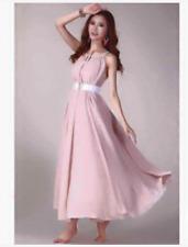 Konektopshop's Ji Hee Casual & Elegant Women's Fashionable Korean Dress
