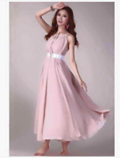 Konektopshop's Ji Hee Casual & Elegant Women's Fashionable Korean Dress