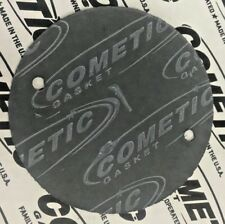HARLEY ignition timing cover gasket SHOVELHEAD 70-79 SPORTSTER 71-79 HD 32591-70