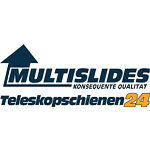 teleskopschienen24