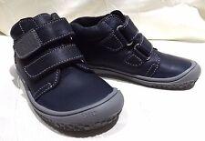 Marke Barefoot