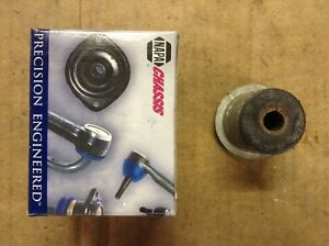 NEW NAPA 267-1370 Differential Carrier Bushing Front Qty 1