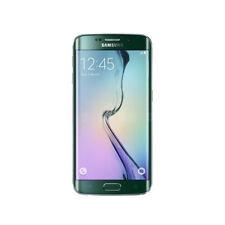 Samsung Galaxy S6 edge 32GB Mobile Phones