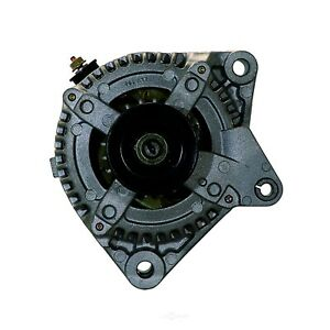 Alternator ACDelco Pro 335-1305