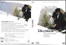 L'anguille DVD NEUF sous cellophane cinéma indépendant(Cannes 1997)