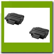 2pk 106R01486 HY 4.1K FOR XEROX WorkCenter 3210N 3220N Toner Cartridge
