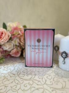 "Victoria's Secret Bombshell Woman""s 100ml(3,4 fl oz) Eau De Parfum Spray"
