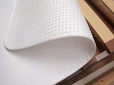 SLEEP & PROTECT Noppen-Matratzenschoner Matratzenunterlage 100x200 cm