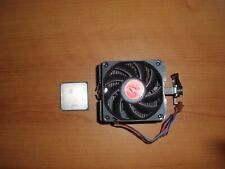 microprocesador amd athlon 64 3200+ socket 939 2 ghz