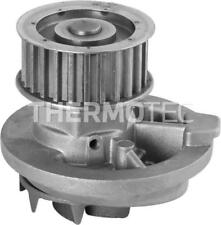 ENGINE WATER / COOLANT PUMP THERMOTEC D1X023TT