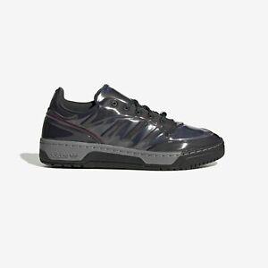 Mens New adidas Originals Polta Akh III x Craig Green Fx9477 Shoes Sz 9