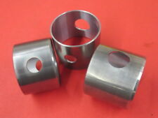 NEW 1932-53 Ford US Made quality cam camshaft bearings   01A-6260