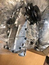 Hydro Gear Transaxle EZT RH NO HUBS, ZC-AMBB-4DDB-3PPX,71649,ZA-AFBB-3D7B-2DEB