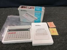 Smith Corona Spell-Right 200A Electronic Dictionary Thesaurus Pocket Travel