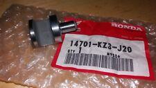Nos Honda CR 250 R 2000 2001 L/H Válvula de alimentación 14701-KZ3-J20 Super Evo CR250R