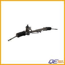 Outer Saab 900 Rack and Pinion Complete Unit Maval Reman 8936460