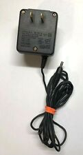 Nokia ACP-7U Travel Charger for Models 1110, 1600, 2610, 3205, 3390, 3560, 3620