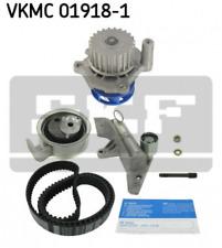 Wasserpumpe + Zahnriemensatz für Kühlung SKF VKMC 01918-1