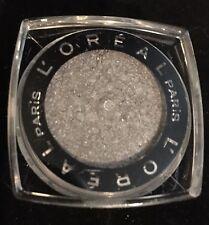 Loreal Paris Infallible 24Hr Eye Shadow, Liquid Diamonds 996 0.12 oz New