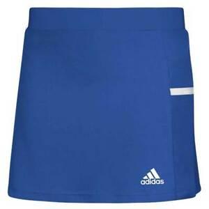 NEW! Adidas Women's Golf/Tennis Skirt-Skort- Size Medium