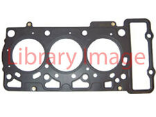 Smart City-Coupe/ForTwo, Roadster 2003-2006 (0.7L) Cylinder Head Gasket