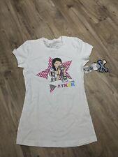 Tokidoki Women's T-shirt New