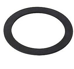 Chrysler Valiant - Rubber Sender Unit to Fuel Tank Seal