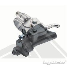 New CLUTCH LEVER HOLDER CRF 250 R 04-09 CRF 450 R 04-08 X 04-16 CRF 150 Hotstart