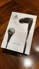 BRAND NEW Jaybird X3 Sport Bluetooth Headset for iPhone and Android - Blackout