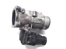 2012 VOLVO C70 5 cil. 1984cm3 110kW (DIESEL) EGR VALVE 36000998