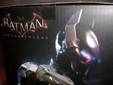 Batman Arkham Knight DC Comics ArtFX+ Kotobukiya 1/10 Scale Statue 2016 Sealed