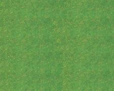 FALLER 170725 échelle H0, streufasern herbe verte 35g, 100g =