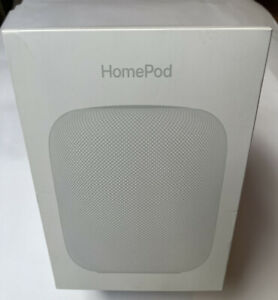 Apple HomePod  - White - New(Open Box) - Fast Shipping