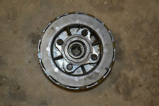 A2-14 98 ARCTIC CAT BEARCAT 454 PRIMARY CLUTCH SET UP 4X4 ATV 1998 FREE SHIP