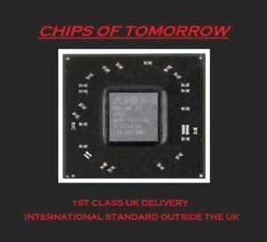 GPU CHIP - AMD 216-0752001 / BGA / IC Chipset / RS880M / DC2019+