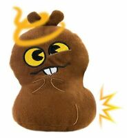 Plush Toy - Stink Bomz - Squirmy - 5 Inch - Scented