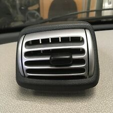 SMART FORTWO 451 2007-2011 N/S DASH VENT - GOOD CONDITION