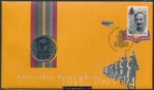 1995 Australia Remembers 1945 - 1995 Ex Prisoners of War Association PNC